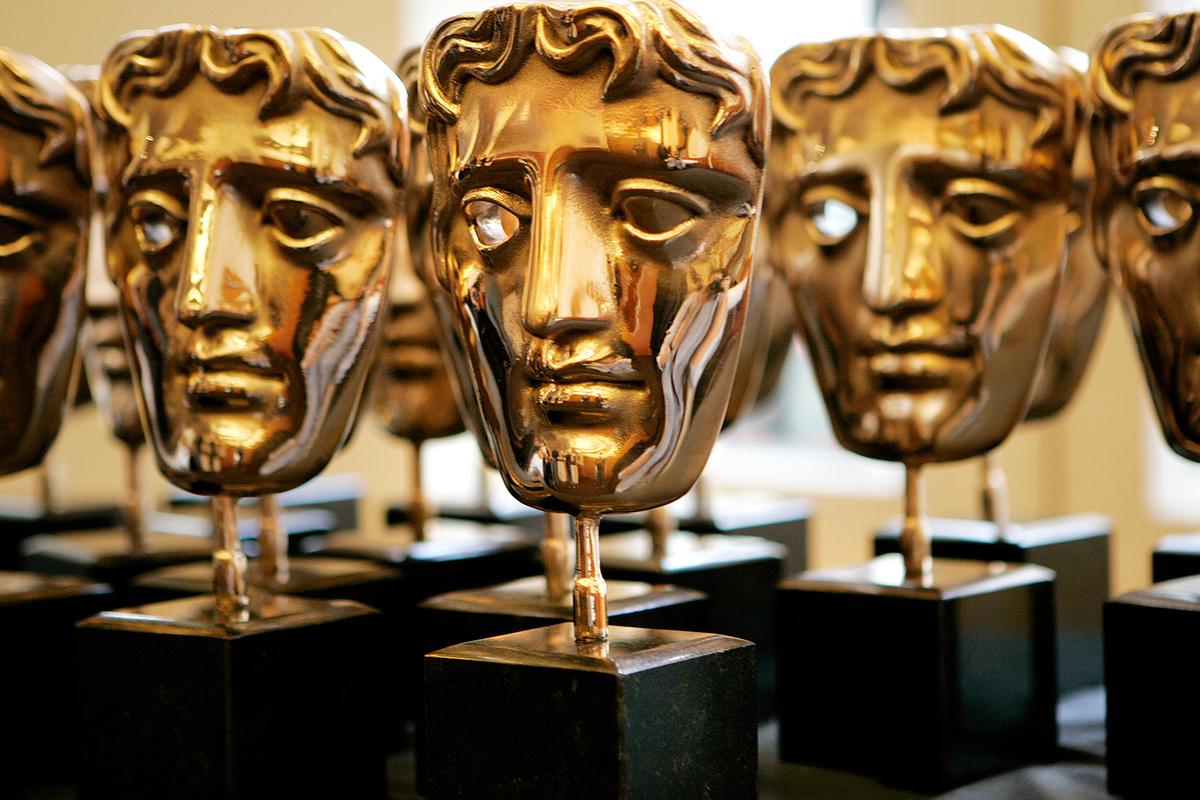 Премию BAFTA отложили вслед за «Оскаром» до апреля 2021