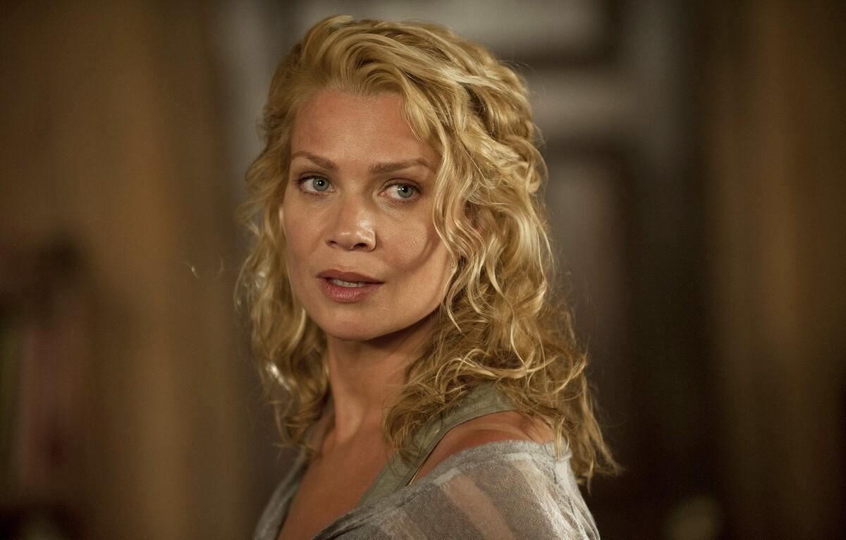 Звезда «Ходячих мертвецов» получила роль в третьем сезоне «Пацанов»