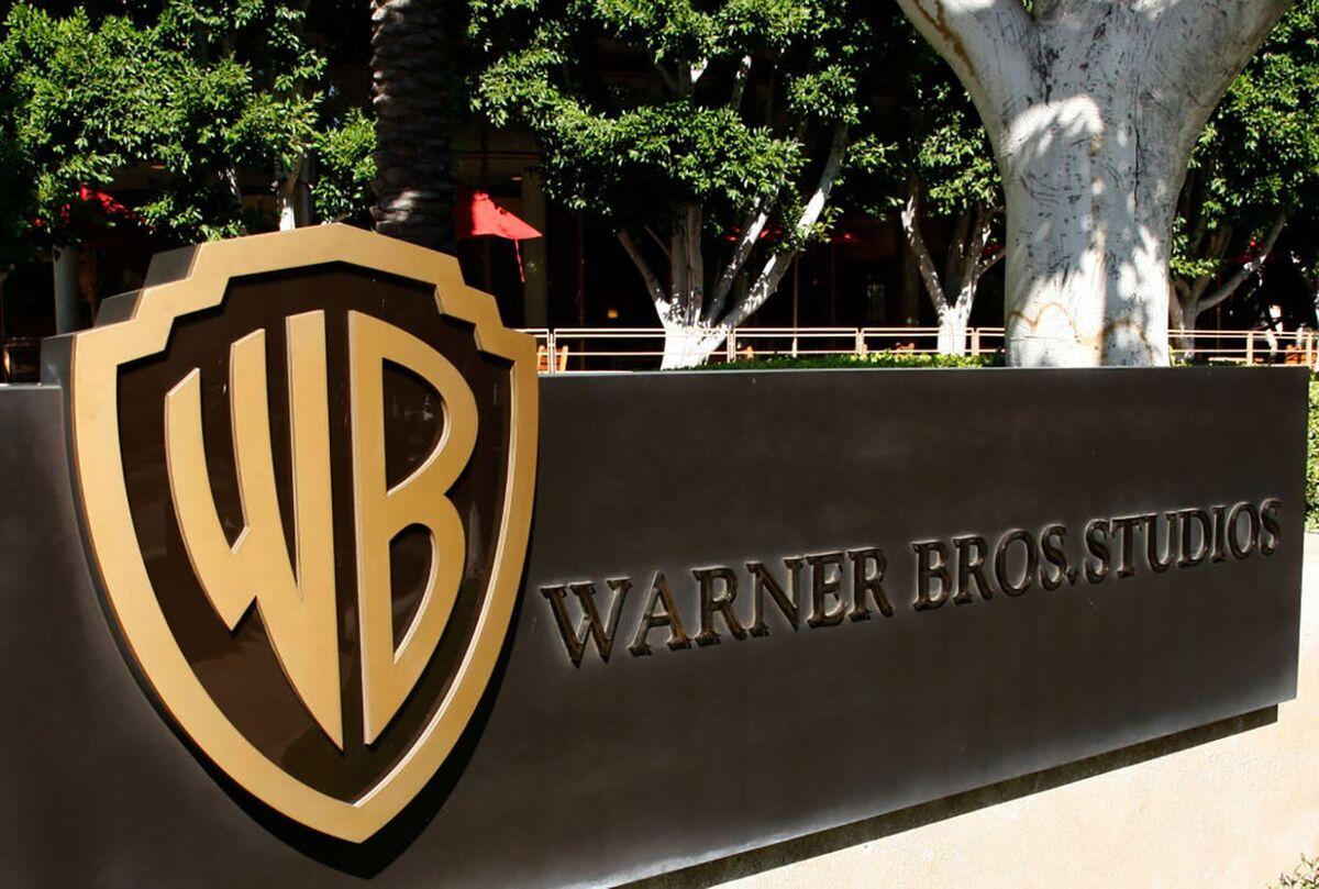 WarnerMedia закрывает свой кинотеатральный филиал в Гонконге