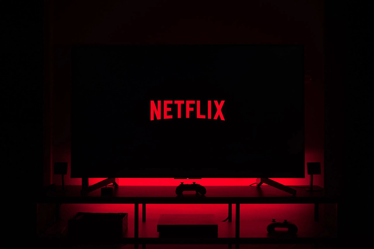 Число подписчиков Netflix может значительно сократиться