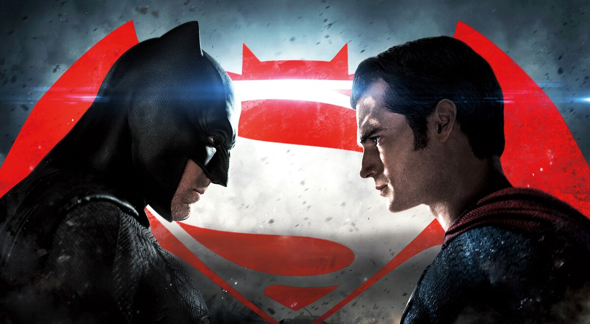Продюсер «Бэтмена против Супермена» считает критику в адрес фильма необоснованной