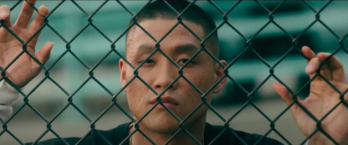 Вышел трейлер драмы «Буги», которая станет режиссерским дебютом Эдди Хуанга
