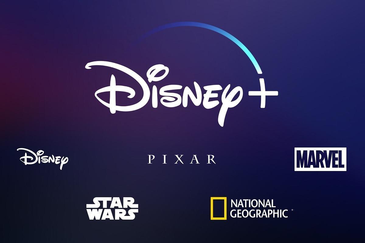 Босс Disney дал понять, что компания готова и дальше выпускать свои крупные фильмы на Disney+