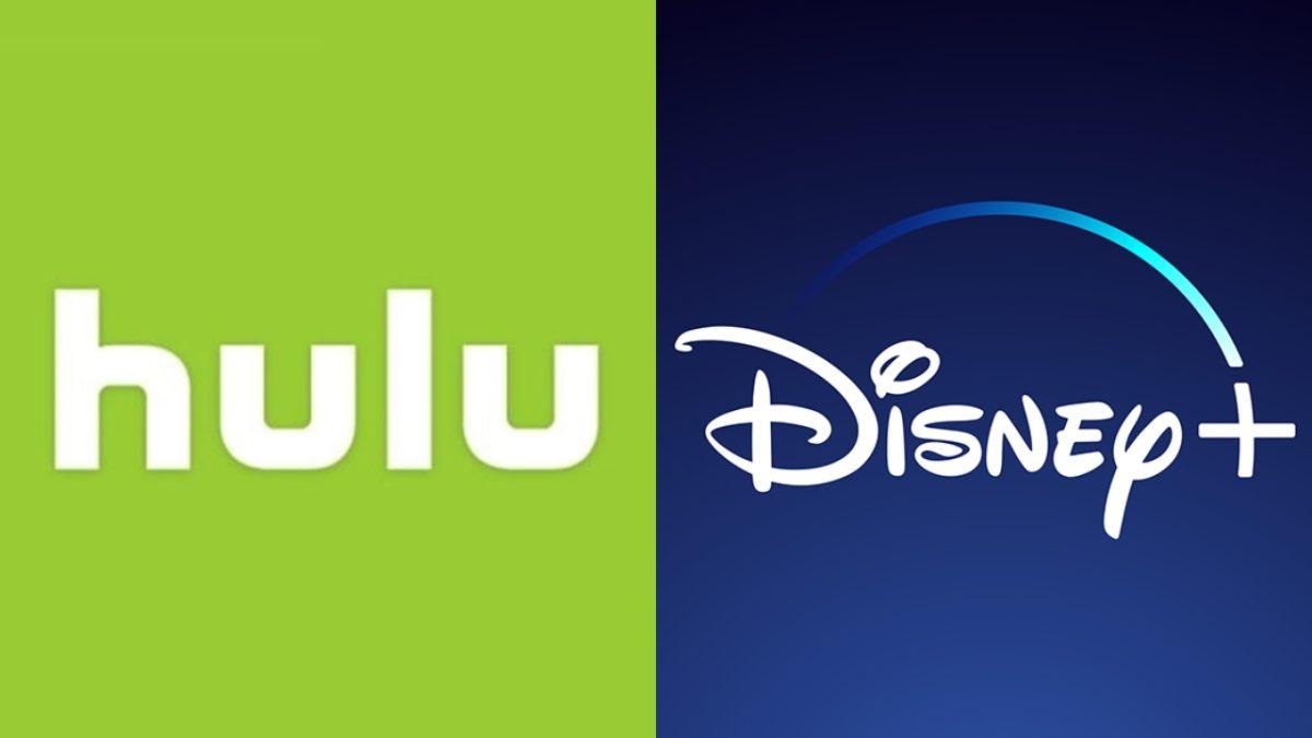 Disney+ может слиться с Hulu, чтобы увеличить свою фильмотеку