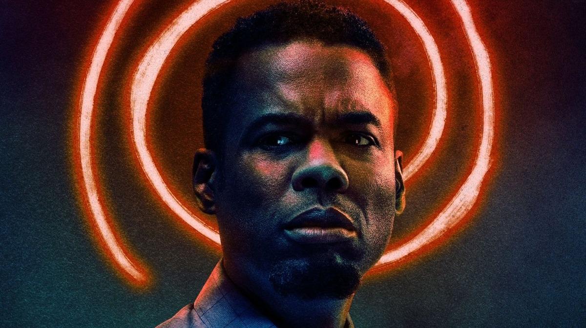 «Пила: Спираль» получила рейтинг критиков на Rotten Tomatoes