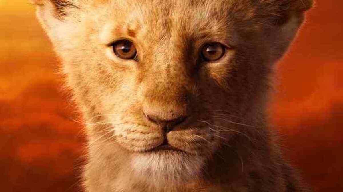 Режиссер «Лунного света» снимет приквел «Короля Льва» для Disney