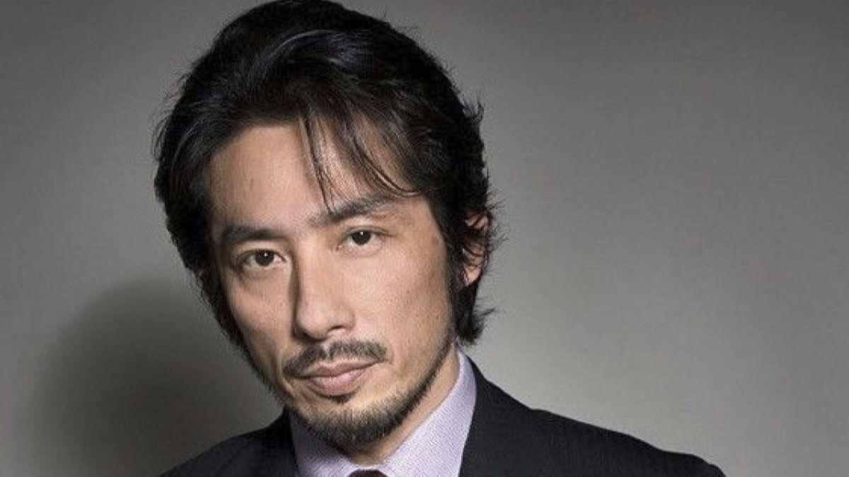 Хироюки Санада присоединился к актерскому составу триллера «Скоростной поезд»