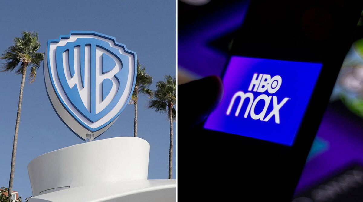 Число подписчиков HBO Max достигло 47 млн