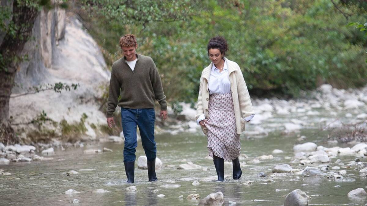 Фильмы «Что мы говорим, что мы делаем» и «Ты и я» — победители французской кинопремии «Люмьер»