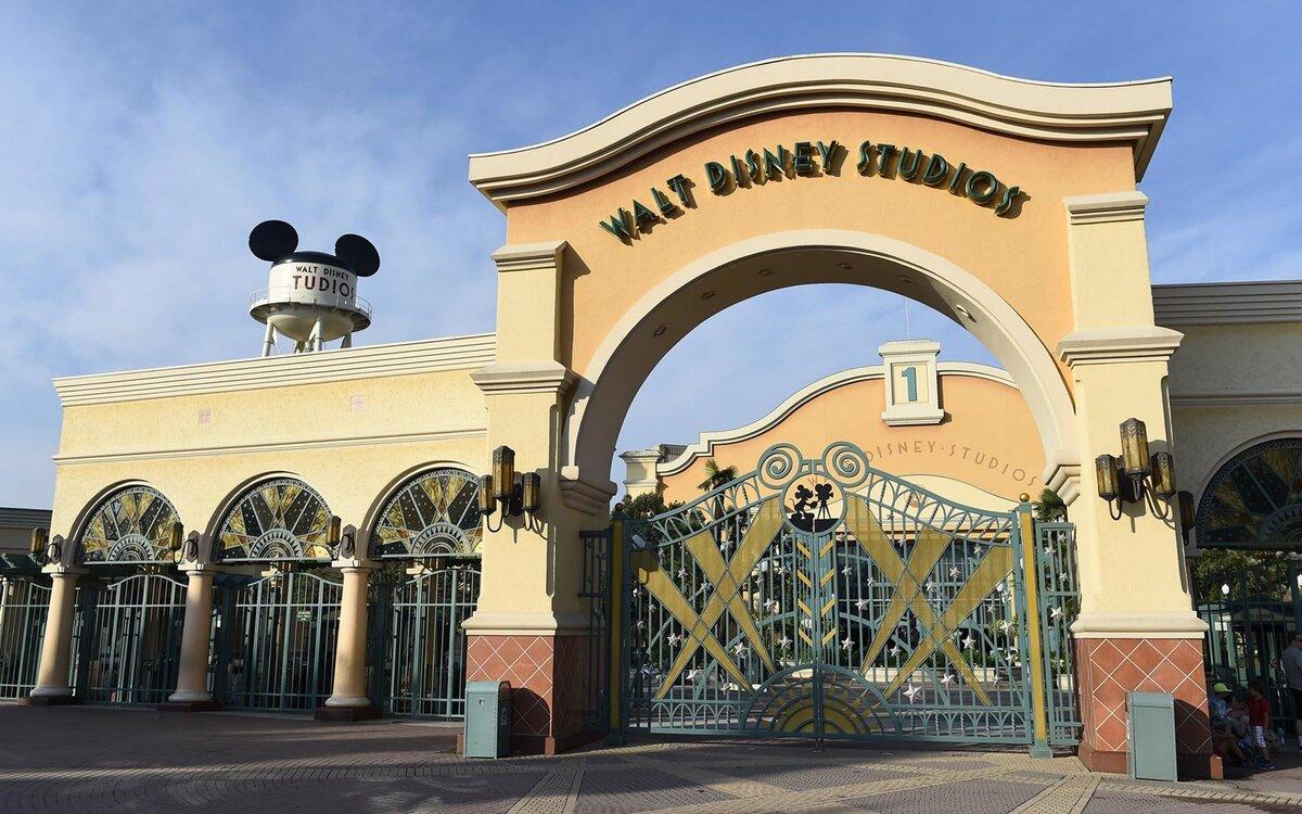 Ни один из фильмов Disney прошлого года не прошел «тест на инклюзивность»