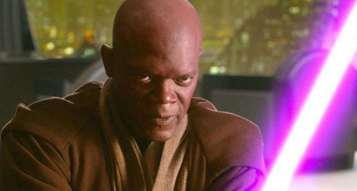 Lucasfilm может снять сериал по «Звездным войнам» о молодости Мейса Винду