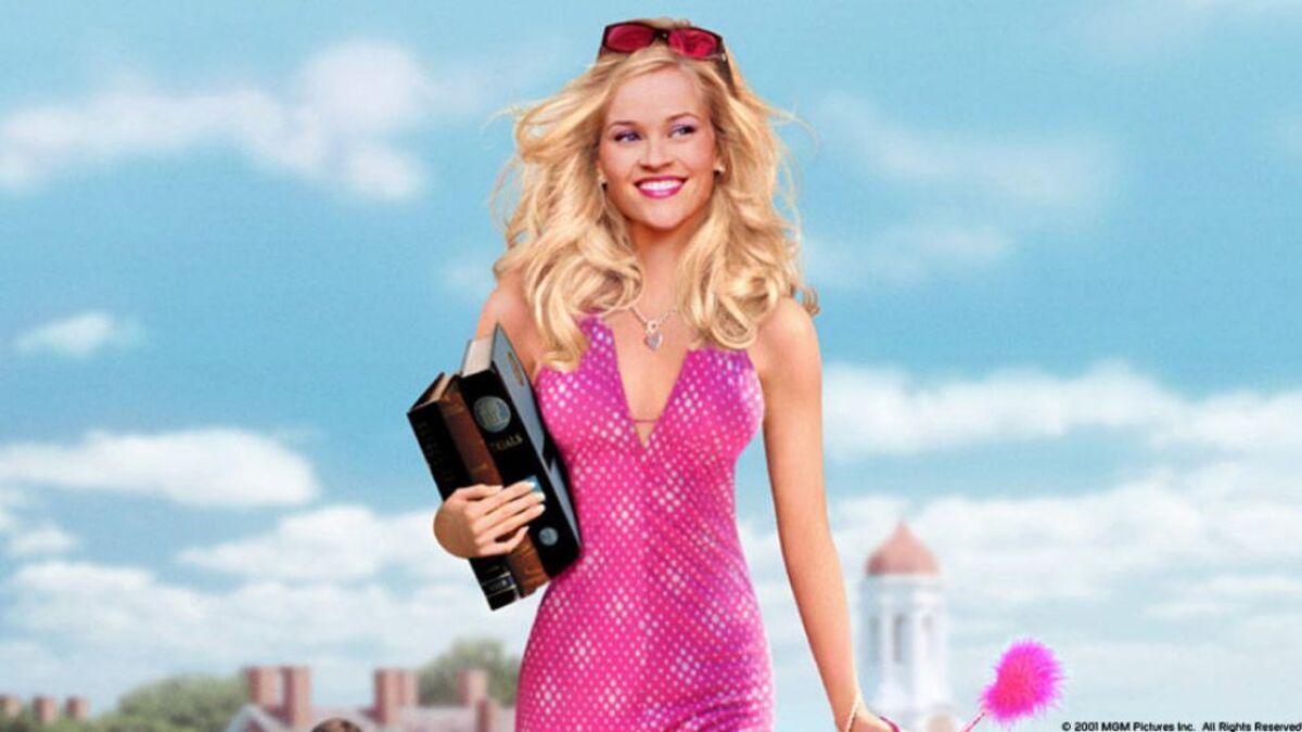 «Блондинка в законе 3» обзавелась официальной датой премьеры