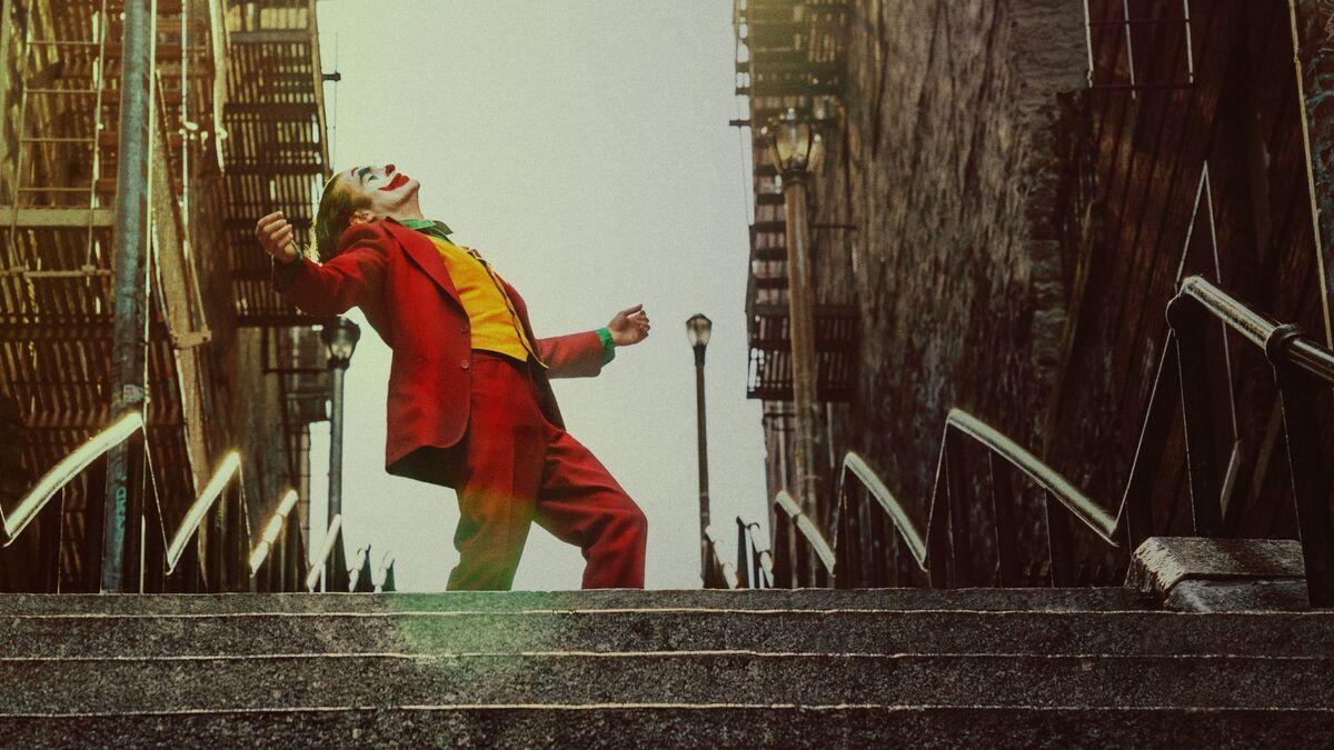 Слух: «Джокер» с Хоакином Фениксом может получить сиквел