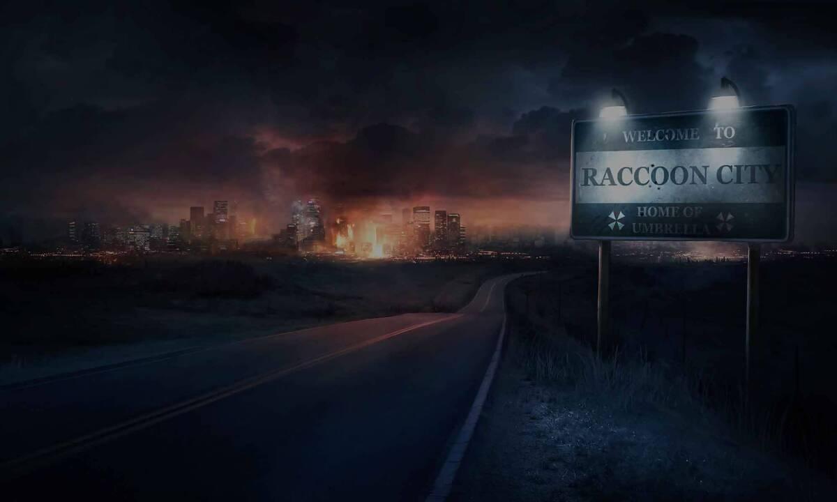 Звезда «Обители зла: Добро пожаловать в Раккун-Сити» считает, что фильм порадует поклонников видеоигры