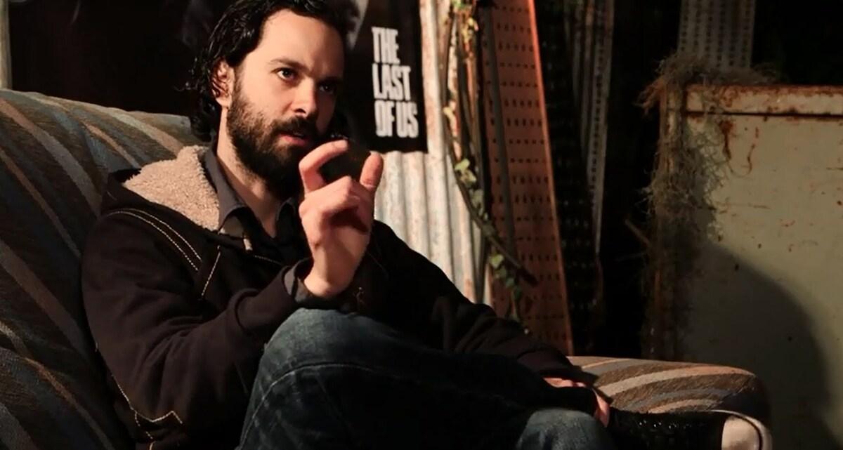 Одним из режиссеров сериала The Last of Us выступит создатель оригинальной видеоигры