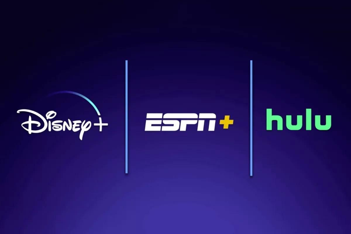 Аналитик считает, что Disney+ не сможет наращивать число подписчиков в том же темпе