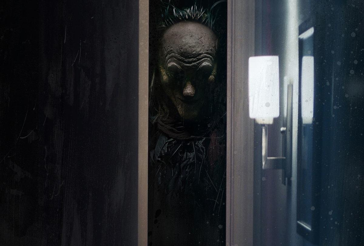 Дьявольские куклы выходят из мрака в трейлере хоррора «Разделение»