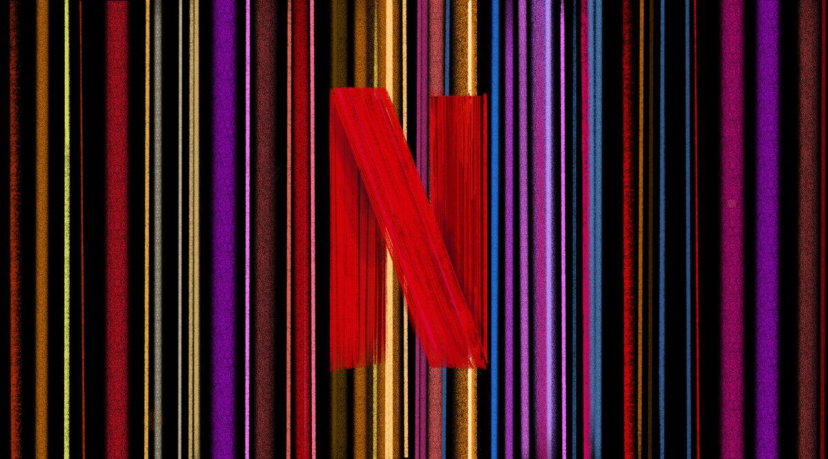 Netflix запускает тестовый телеканал с фиксированной программой передач