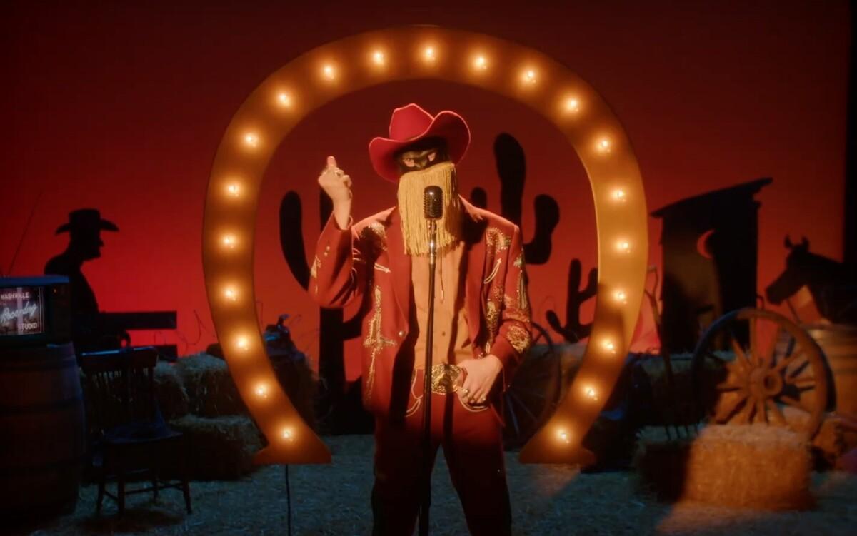 История поп-музыки в восьми историях: вышел трейлер документального сериала «Это поп»
