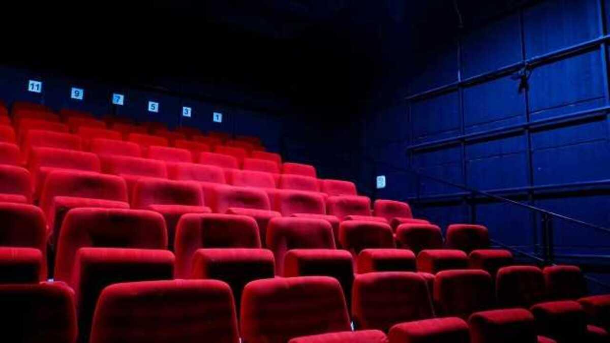 Исследование: американские зрители не готовы возвращаться в кинотеатры