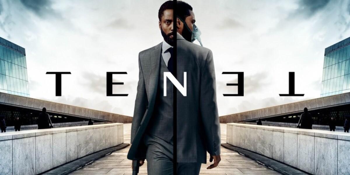 «Довод» заработал в американском прокате всего $20 млн и вызвал вопросы о будущем киноиндустрии