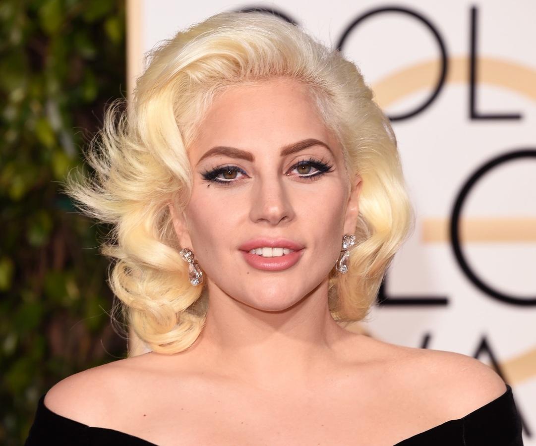 Концепт-арт показал, как Леди Гага могла бы выглядеть в роли Джин Грей в киновселенной Marvel