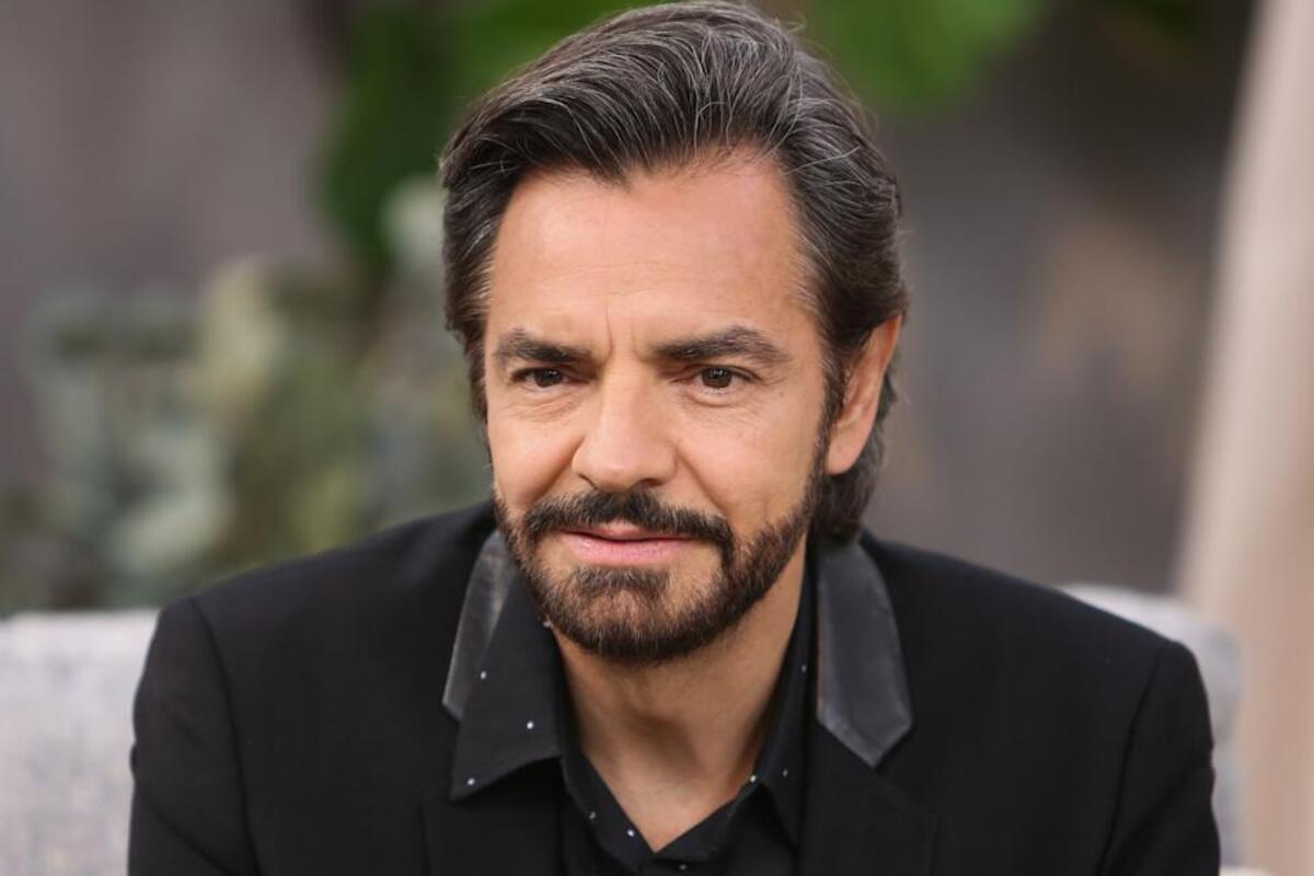 Эухенио Дербес сыграет главную роль в фильме Netflix по карточной игре