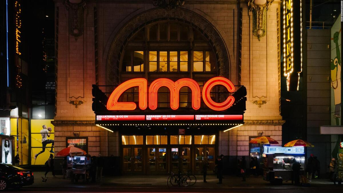 Продюсер Айра Дойчман уверен, что кинотеатры переживут пандемию