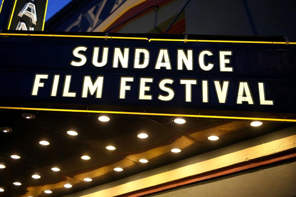 «Сандэнс 2021»: Как пройдет знаменитый кинофестиваль в условиях пандемии