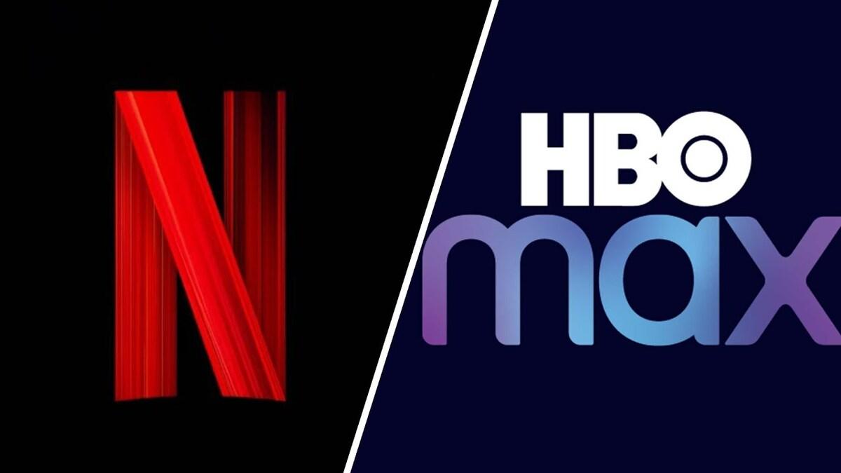 После прецедента с HBO Max отношение кинотеатров к Netflix может стать более благосклонным