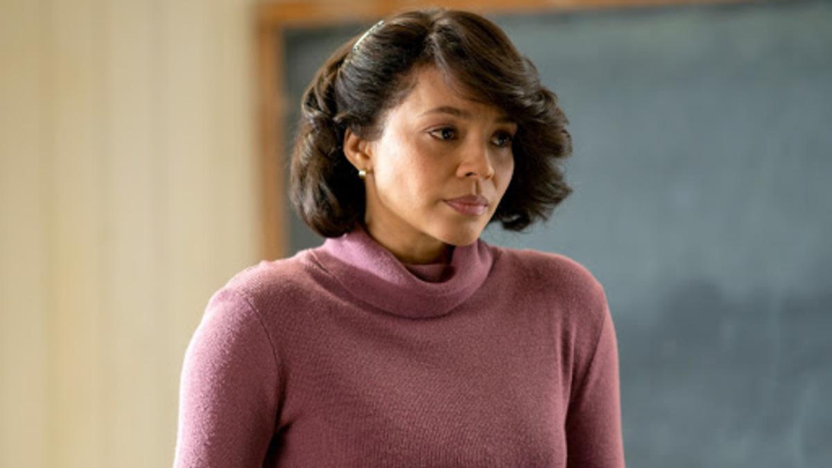 Звезда «Настоящего детектива» может получить роль в сериале Marvel «Секретное вторжение»