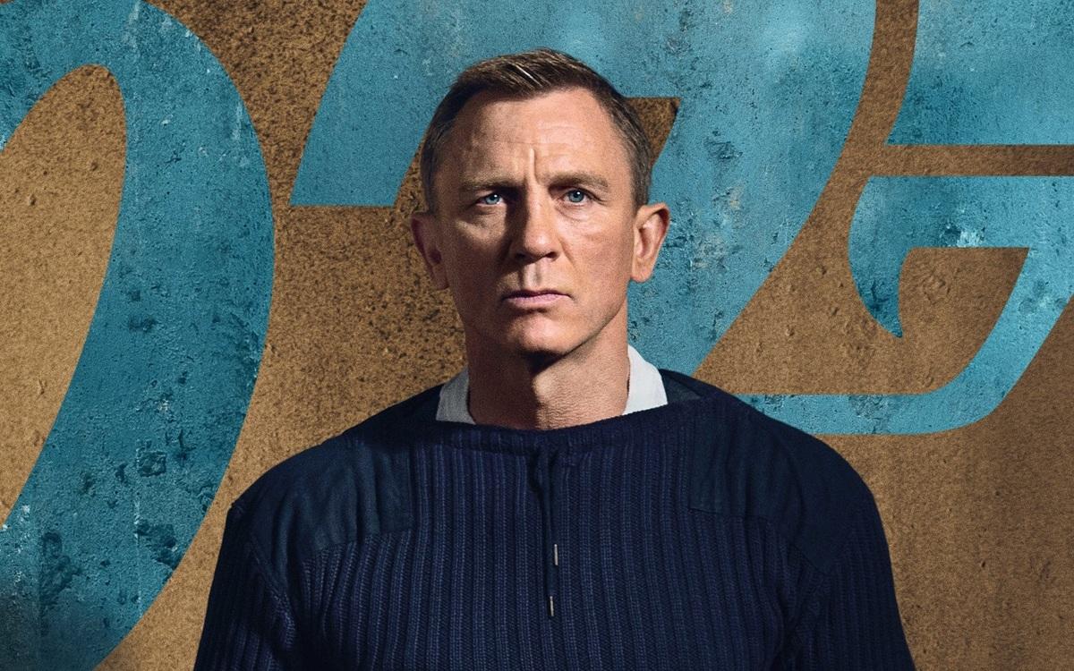 Премьеру «007: Не время умирать» могут отложить с ноября до лета 2021