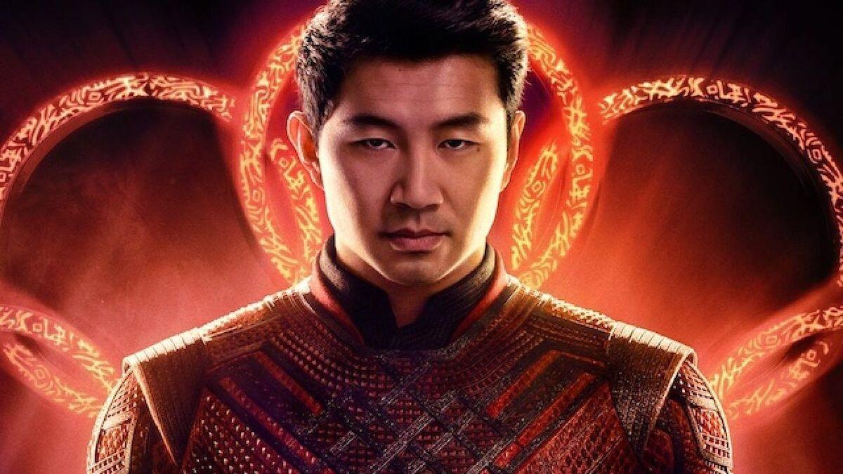 Общие кассовые сборы «Шан-Чи и легенды десяти колец» достигли $400 млн
