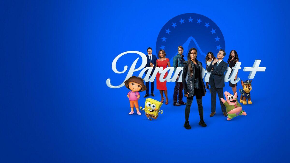 Представлен дебютный проморолик стрим-сервиса Paramount+
