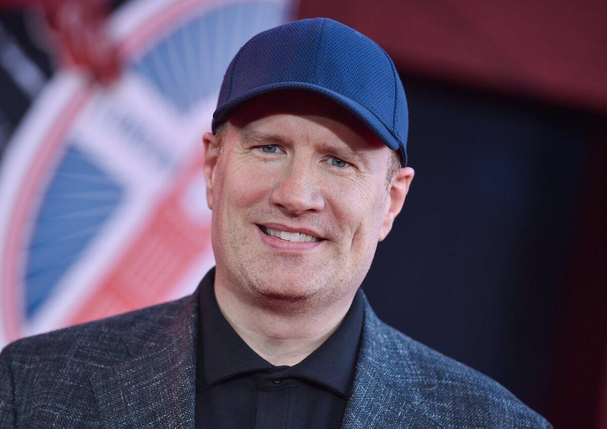Кевин Файги допускает, что выходившие на Netflix сериалы Marvel вернутся на Disney+