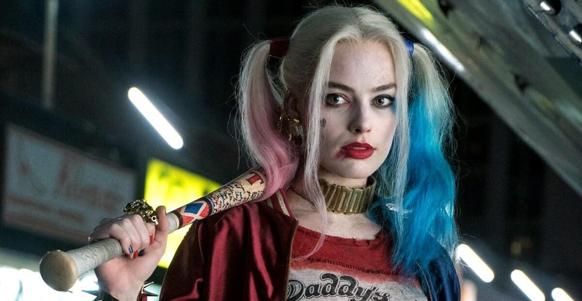 Рейтинг самых ожидаемых супергеройских проектов по версии IMDb возглавляют «Отряд самоубийц 2» и «Локи»