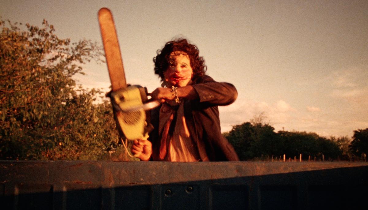 «Техасская резня бензопилой 9» станет прямым сиквелом оригинального фильма