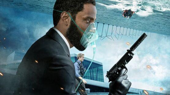 Глава Warner Bros подтвердил, что студия довольна сборами «Довода»