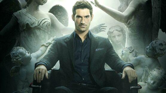 Шоураннеры «Люцифера» прокомментировали музыкальный эпизод и финальный шестой сезон