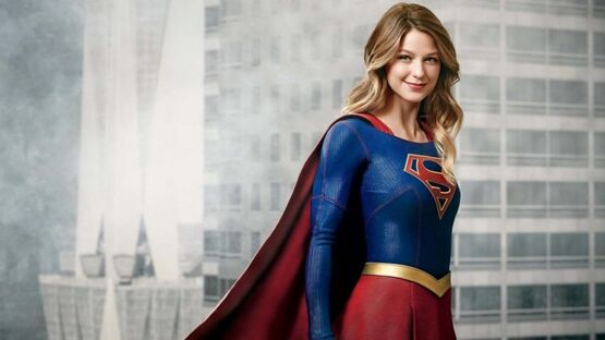 Официально: шестой сезон «Супергерл» станет последним