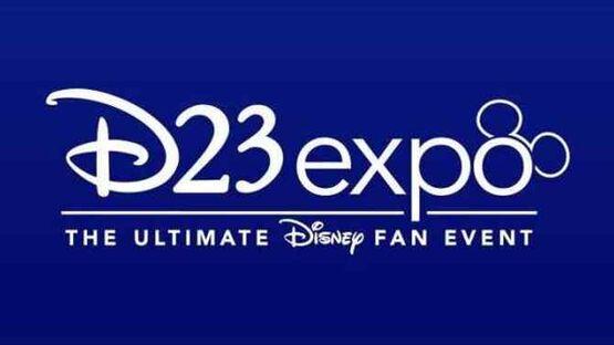 Официально: Disney сдвинула D23 Expo с лета 2021 на сентябрь 2022