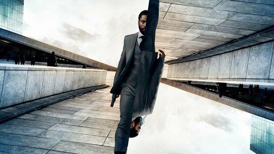 «Довод» Кристофера Нолана может стартовать в европейских кинотеатрах уже в конце августа
