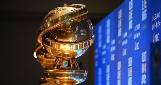Вслед за «Оскаром» церемонию «Золотой глобус» перенесли на февраль 2021