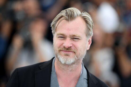 Инсайдеры рассказали, почему Кристофер Нолан не хочет откладывать премьеру «Довода»