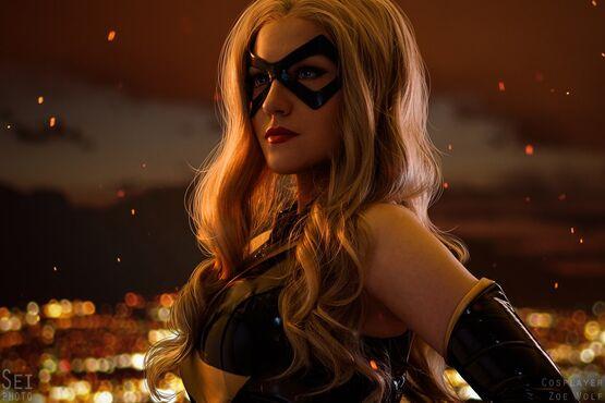 Marvel начнет съемки сериала «Мисс Марвел» в ноябре 2020