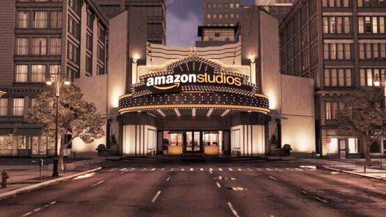 Европейская штаб-квартира Amazon Studios останется в Европе, независимо от Brexit