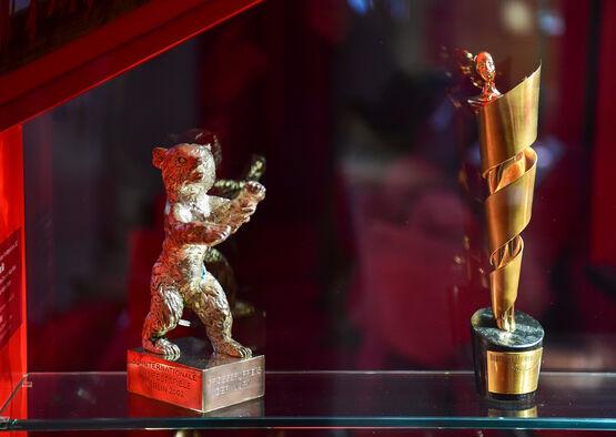 Берлинский кинофестиваль сделает номинации за актерскую работу гендерно-нейтральными