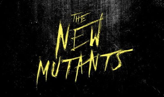 Студия Fox собиралась заново переснять «Новых мутантов»